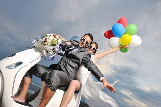 Kõige tähtsam küsimus ehk keda kutsuda pulma?