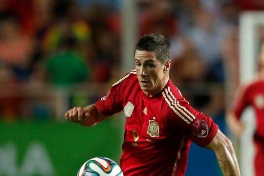 """VIDEO: Torres """"tegi Torrest"""" ehk lörtsis ära suurepärase võimaluse"""