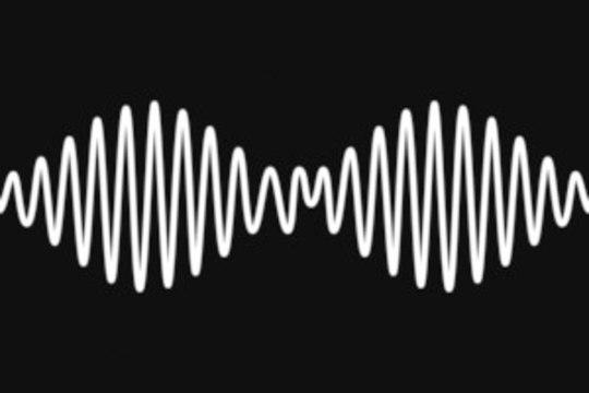 """Plaadiarvustus: Arctic Monkeys – """"AM"""""""