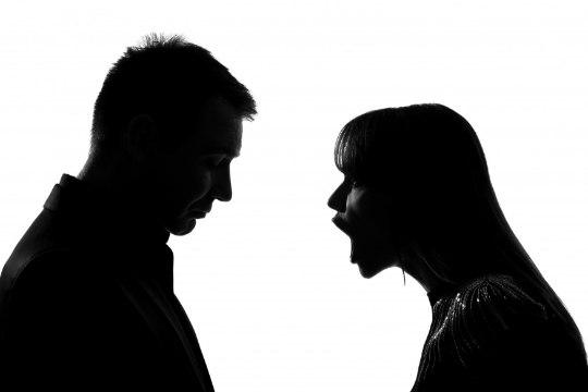 Psühholoogia blogi: kuidas tulla toime agressiivse käitumisega? (2. osa)