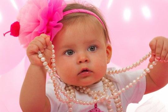 Malluka beebiblogi: kus pidada lapse esimest sünnipäeva?