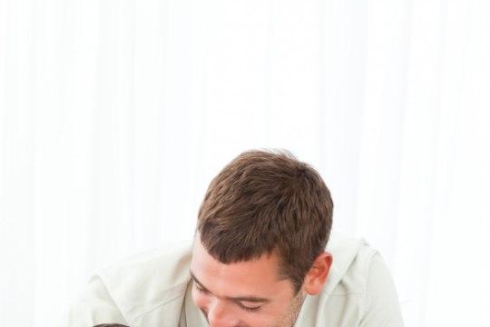 Psühholoogia blogi: andestamine ja teisega arvestamine on kooselus vajalik oskus