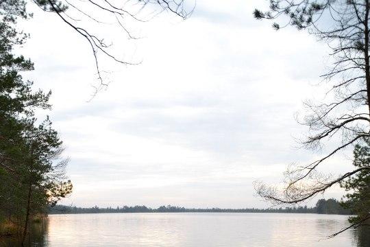 Avasta Eestimaad: Liivimaa iga tsässon on vaatamist väärt