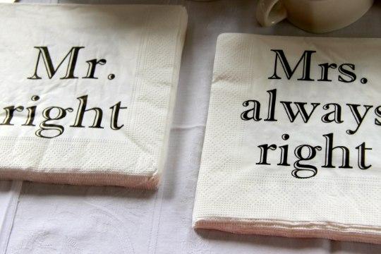Pulmablogi: pulmapäev, 1.osa