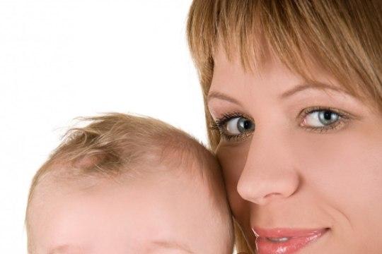 Malluka beebiblogi: kas paneme lapsele kohe genitaalrõnga ka?