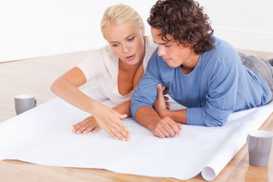 Psühholoogia blogi: milleks plaan teha?