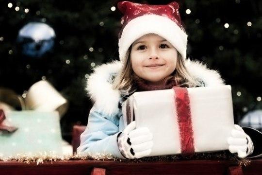 Советы на радость: Какое доброе дело можно сделать в декабре?