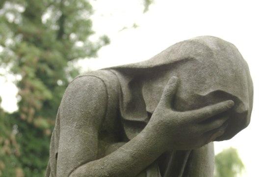 USA Virgina osariik maksab sundsterilatsiooni ohvritele kompensatsiooni