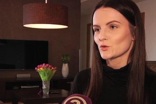 TV3 video: hirmude ohver - ma ei saanud enam väljas käia. Kartsin, et iga inimene laseb mind maha