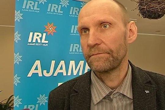 TV3 VIDEO | Seeder IRLi valimiskampaaniast: meie sõnumi kohale viijad ja sõnumi sisu ei olnud alati kooskõlas