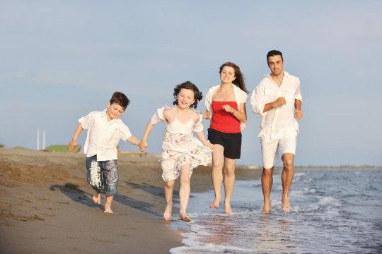 Psühholoogia blogi: lapsed vajavad piire