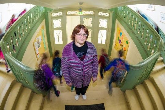 Kuidas õpetada võõramaalasest lapsele selgeks eesti keel