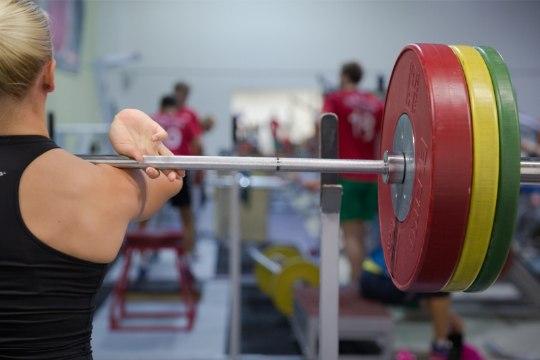 Üheksa tõhusat nippi kilode kaotamiseks