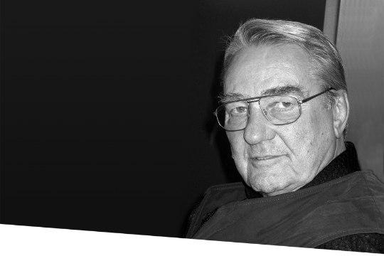 TRUMMID VAIKIVAD: suri kuulsate Paiste trummide eesti päritolu looja