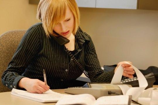 Töökiusamine: hoia kiusajaga distantsi ja säilita külma närvi