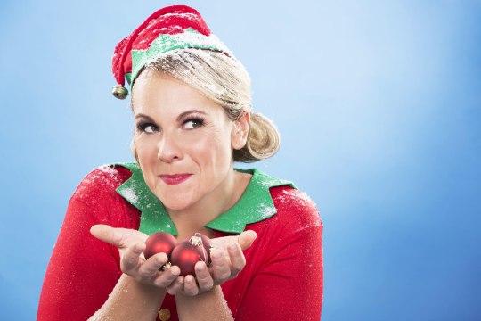 APTEEKER ANNAB NÕU: Kuidas jõulupeod võimalikult tervena üle elada?