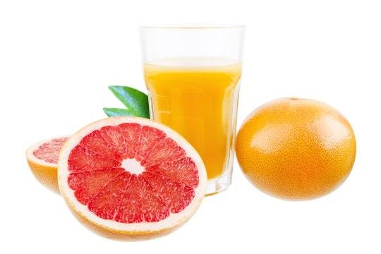Enneta haigusi! 7 toitu, mis immuunsussüsteemi tugevdavad