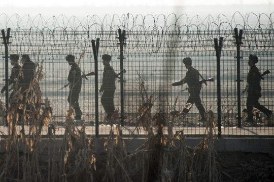 Põhja-Korea lood, 6. osa: miks arreteeriti Põhja-Koreasse tulnud turist?