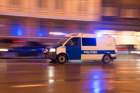 KAS TÕESTI? Eesti on täna turvalisem paik kui seitse aastat tagasi