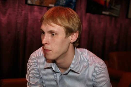 Põhja-Tallinna uus linnaosavanem kõrvaldab ametist kolm töötajat