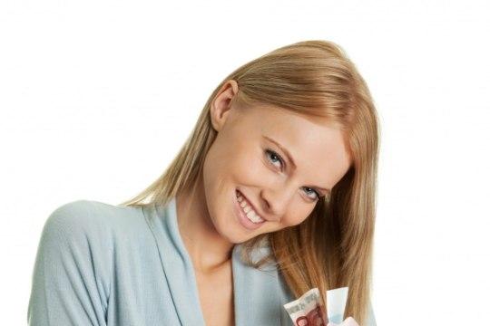 Kuidas säästa raha: viis kasulikku nõuannet