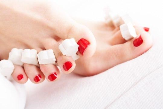 Apteeker annab nõu: kuidas kanda hoolt jalgade tervise eest?