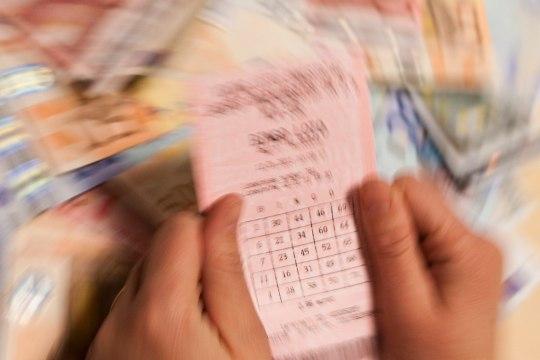 KAE, KAS VÕITSID: Viking Lotto ja Bingo Loto tänased võidunumbrid