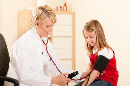 Perearsti kvaliteedisüsteem motiveerib arste ja annab patsiendile turvatunnet