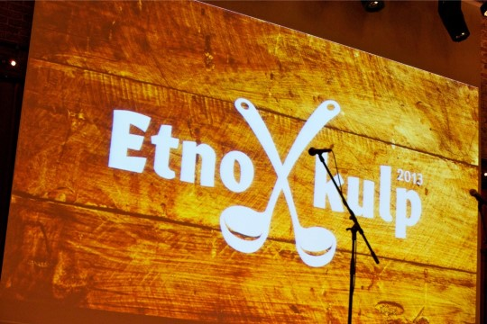 Algas Eesti etnomuusika auhindade Etnokulp 2016 hääletus
