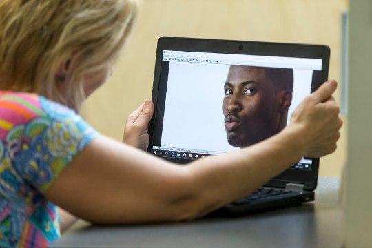 Nigeeria mehe kaunid silmad tõotasid naise arvates eluõnne, aga võta näpust…