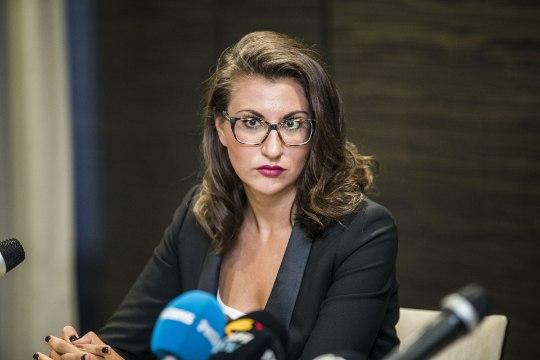 """Olga Ivanova: """"Inimesed ei saanud aru, et Savisaar ei ole enam Keskerakonnas"""""""