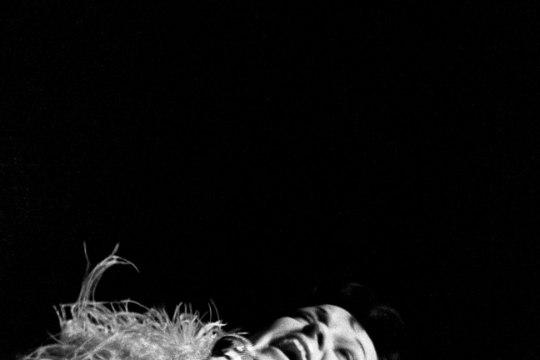 Renée Zellwegerist saab traagilise saatusega Judy Garland