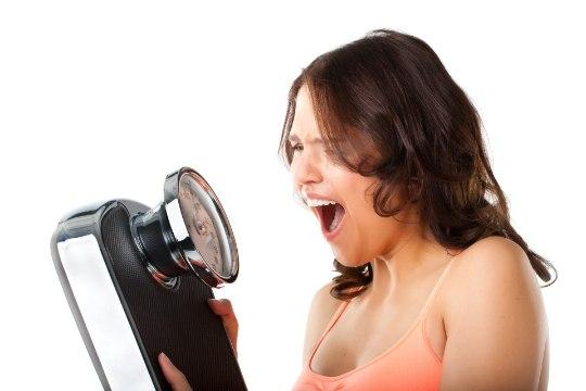 Kuulikindel kaalulangus: TUTVU kahe dieediga