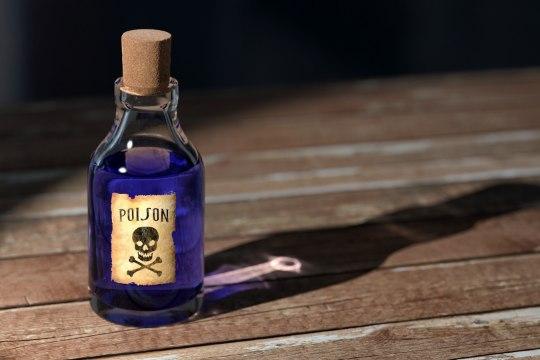 MEES JA TERVIS | Müüt detoksist – kurb illusioon, mis eemaldab vaid su raskelt teenitud raha