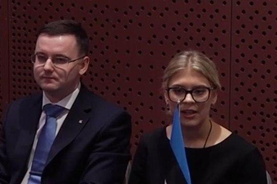 TV3 VIDEO | Rahvas pahane! Linnaosavanema ametisse määramisel elanike hääli ei arvestata