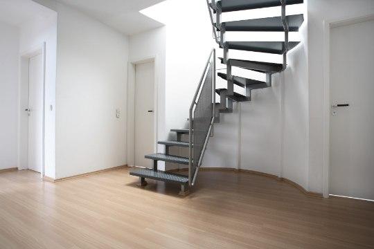 Как освежить интерьер дома при помощи внутренних дверей?