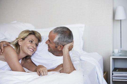 Хороший матрас для качественного сна: как его найти?