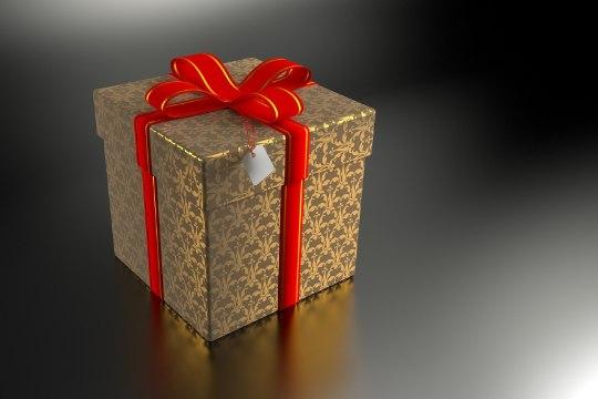 KÄI KANNI! 11 nõmedat jõulukinki nõmedale inimesele