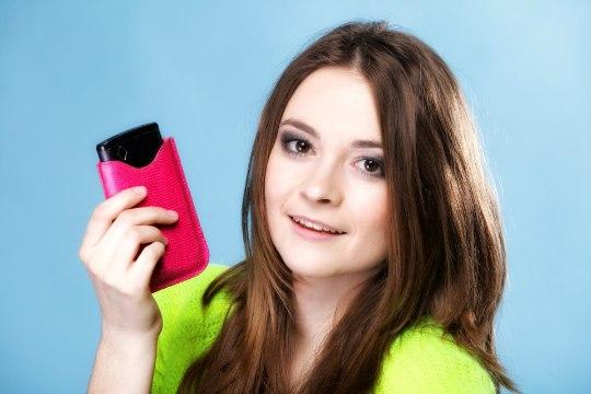 Самые популярные аксессуары для смартфонов