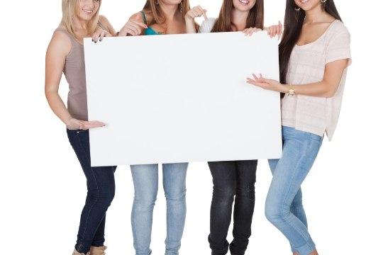 Promotüdrukuagentuurid hiilivad maksudest kõrvale