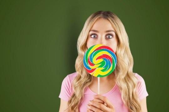 Kuidas mõjub suhkur vähihaigetele?