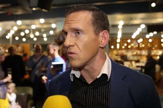 ÕHTULEHE VIDEO | Ott Kiivikas avab raamatus, kuidas teatud ringkondades dopinguasju kokku lepitakse