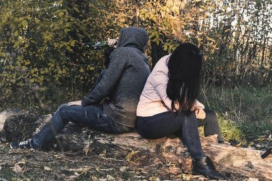 INTIIMSUS TAGASI: 4 sammu seksivaba suhte remondiks