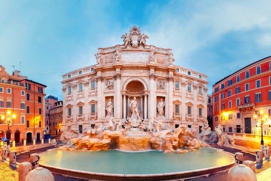 Roomas saab peagi rannamõnusid nautida?