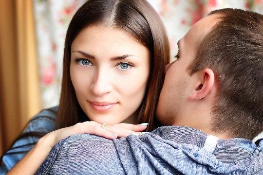 SEKSISEMUD – praktiline, aga ilma tulevikuta suhteviis?