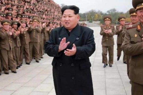 Южная Корея выделила деньги на уничтожение Ким Чен Ына