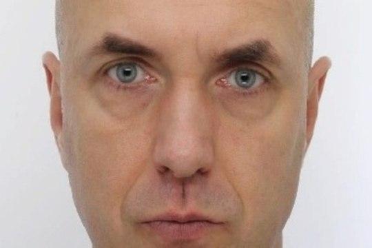 Полиция ищет возможных жертв таллинского вымогателя-альфонса