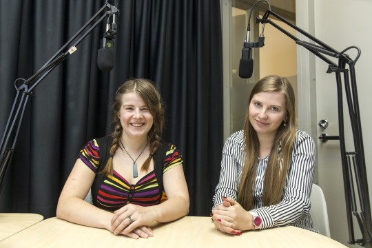 JÄRGMINE PEATUS | Populaarne Uus-Meremaa: kuidas saada kiiresti viisa ja leida hea töö
