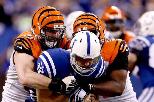 Margus Hunt: Coltsi huvi oli olemas juba neli aastat tagasi