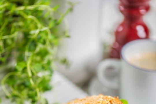 HOMMIKUKS VÕI LÕUNAKS: külluslikud võileivad lisavad söögikorrale pidulikkust